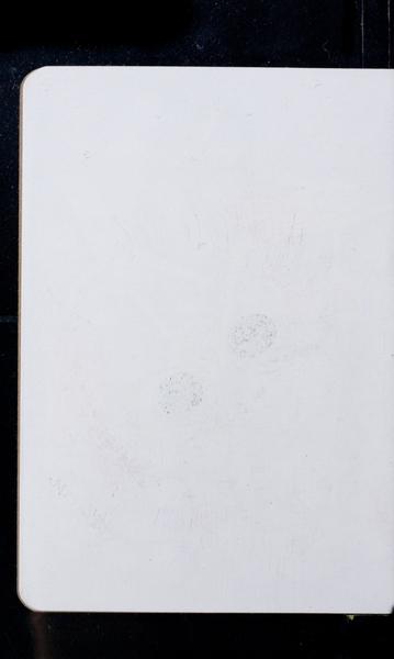 S214110 15