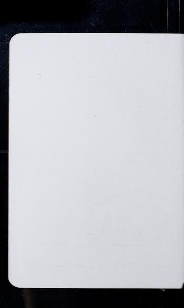 S214110 33