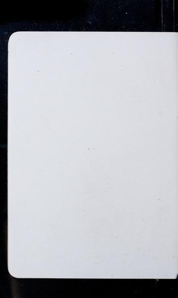S214555 31