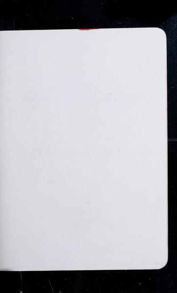 S134879 02