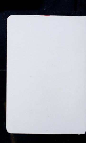 S134879 03