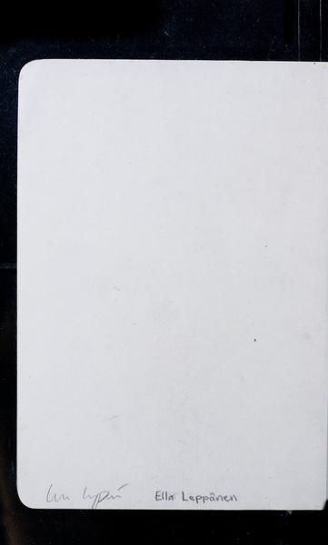 S134879 33