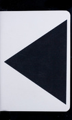 S170067 08