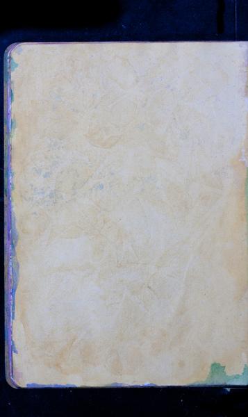 S171058 13
