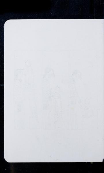 S171095 25