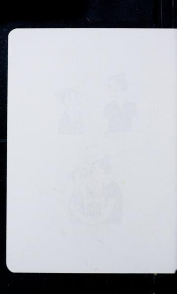 S171095 31