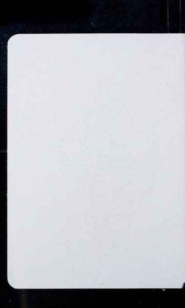 S171100 25