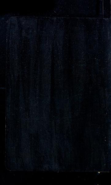 S171538 01