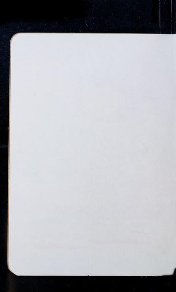 S171976 17