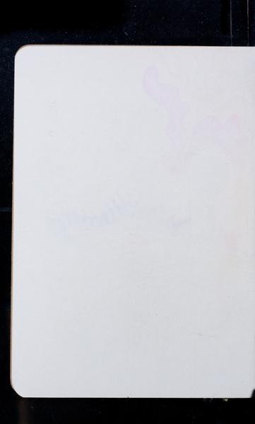 S171976 21