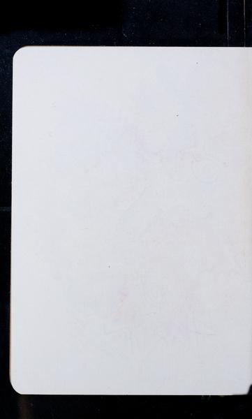 S171976 27