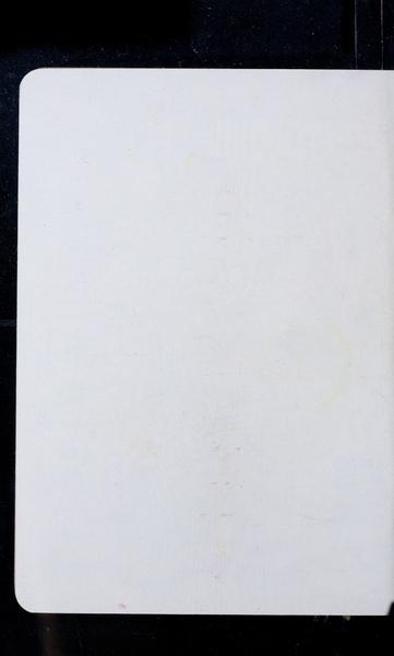 S171976 31