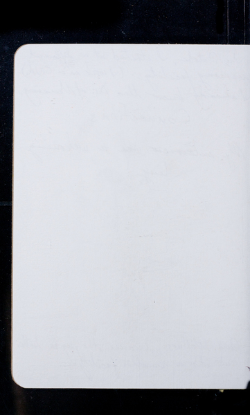 S172069 09