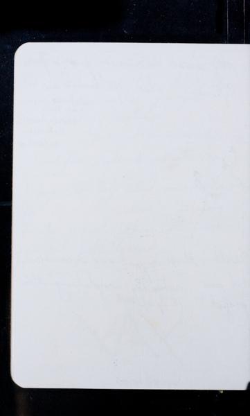 S172069 23