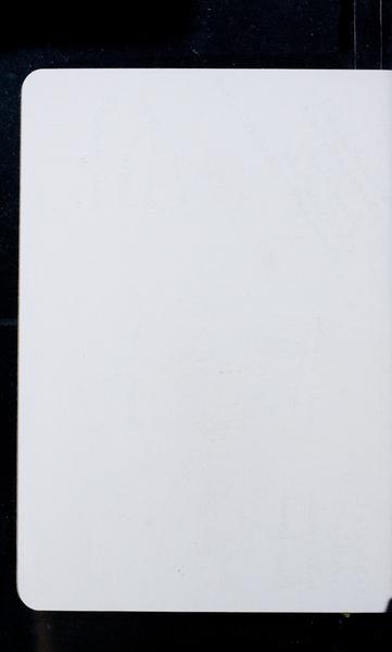S172069 27