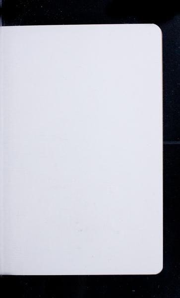 S172109 22