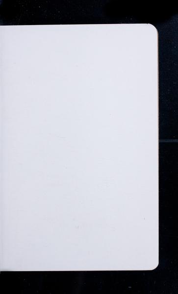 S172109 24