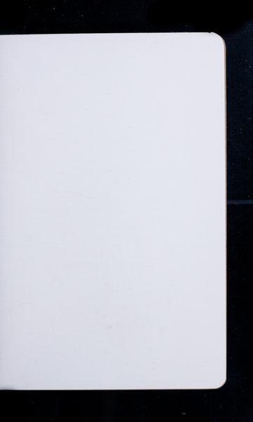 S172109 30