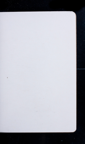 S172109 32