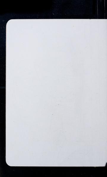 S172506 29
