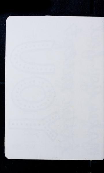 S172525 33