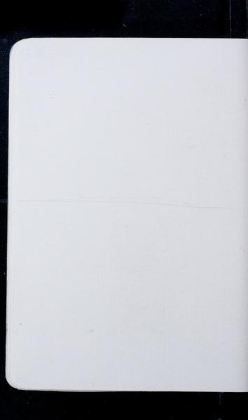 S173102 33
