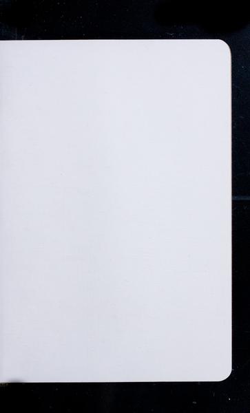S173185 22