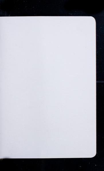 S173185 30
