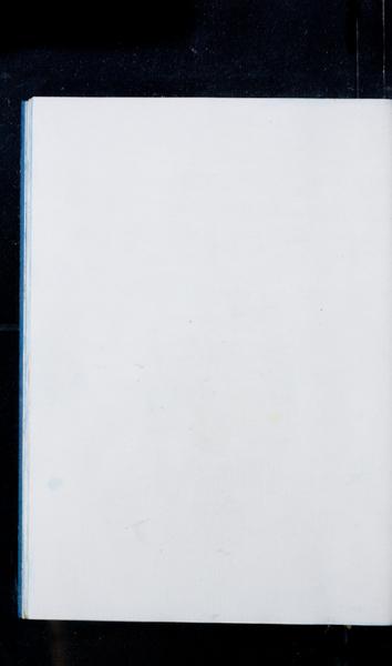 S175075 39