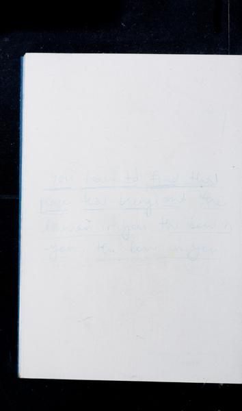 S175075 47