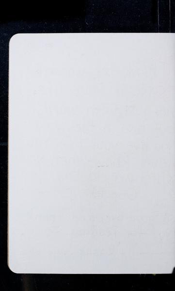 S175716 33