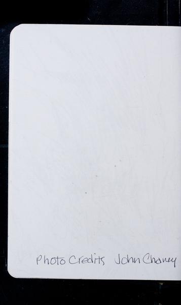 S176122 33