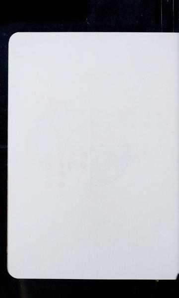 S177591 31