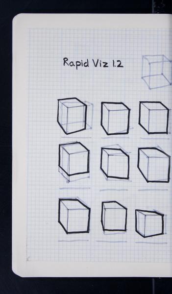 20672 29