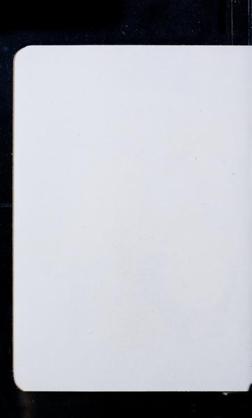 S178965 09