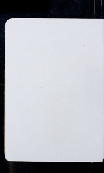 S178965 21