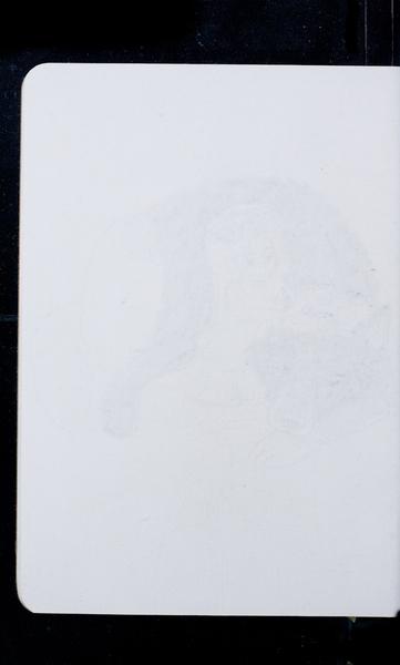 S178965 23