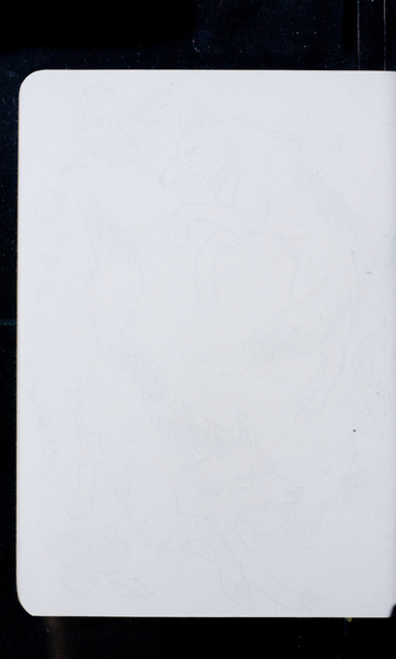 S178965 27