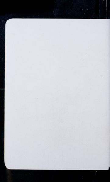 S178965 29