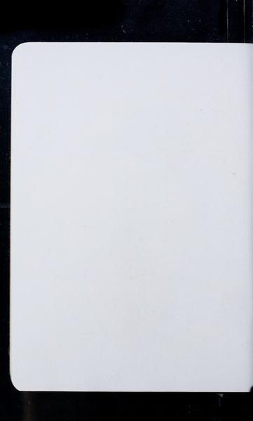 S178965 31