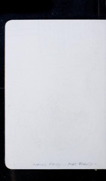 S179280 07