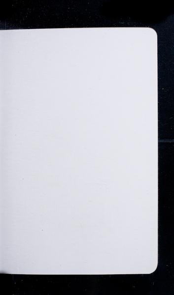 S179610 24