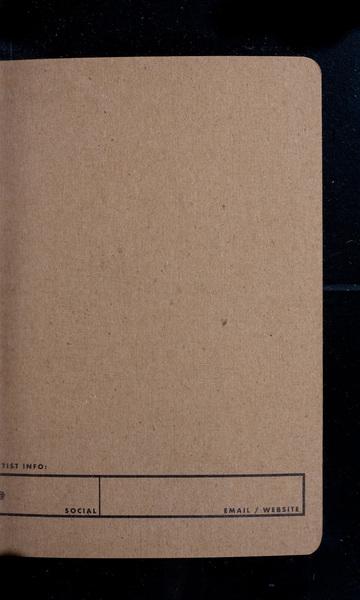 S179610 30