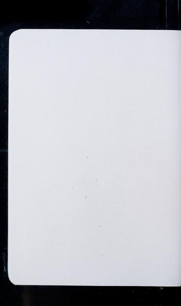 S179633 25