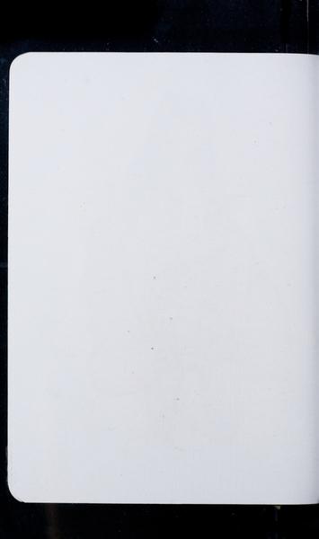 S179633 27