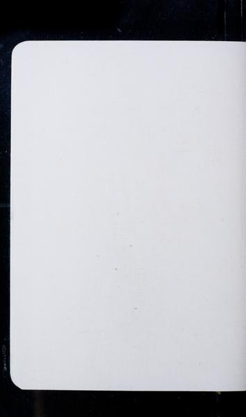 S179633 33