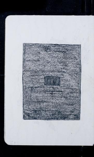 S179831 23