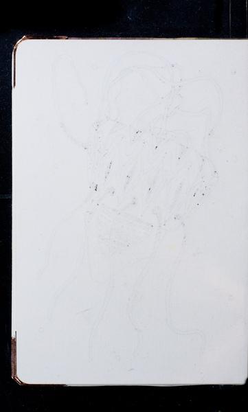 S180351 19