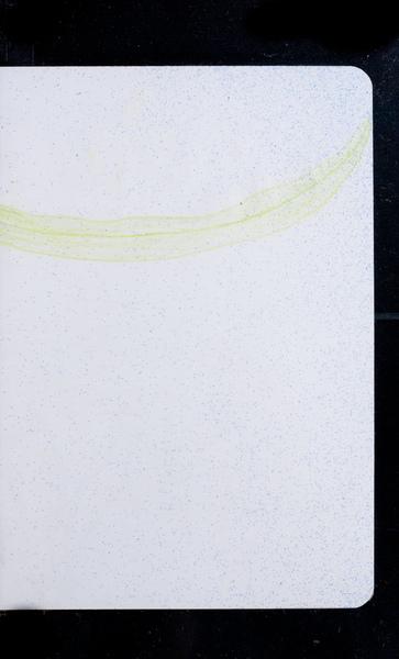 S180424 10
