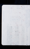 S182873 13